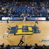 South Dakota State University Basketball